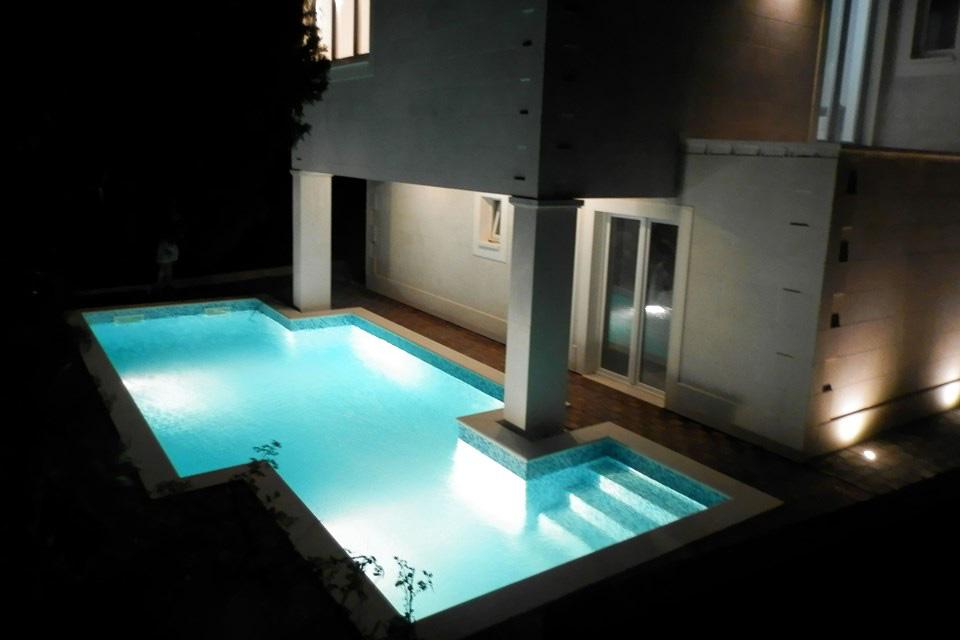 Villa Stella Adriatica - Slano